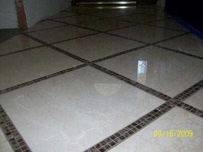 Instantips instalacion de loseta y azulejo for Pisos y azulejos baratos