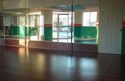 Instantips se venden espejos para gimnasio - Espejos para gimnasios ...